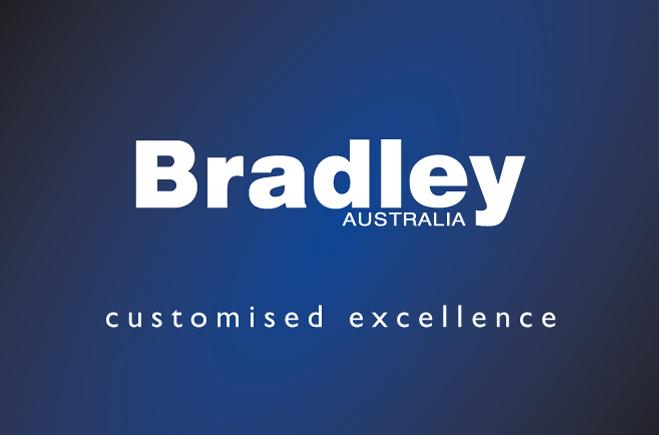 BRADLEY AUSTRALIA PTY LTD