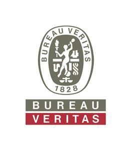 BUREAU VERITAS AUSTRALIA