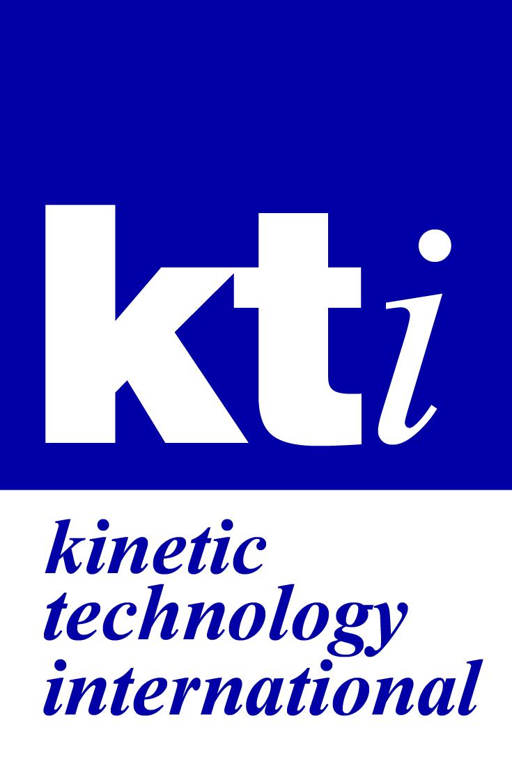 KINETIC TECHNOLOGY INTERNATIONAL PTY LTD