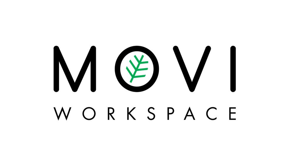 MOVI WORKSPACE
