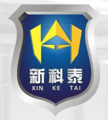 NANCHANG KETAI SAFETY PROTECTIVE ARTICLES CO. LTD