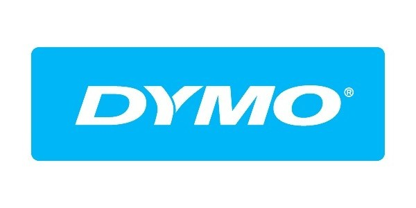 DYMO Industrial Labelling