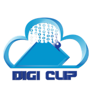 DIGI CLIP | mobile forms