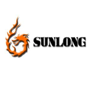 SHIJIAZHUANG SUNLONG LIGHT INDUSTRIAL CO., LTD