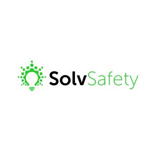 SolvSafety