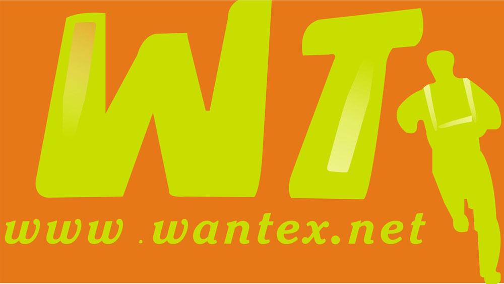 SUZHOU WANTEX GARMENT CO.LTD