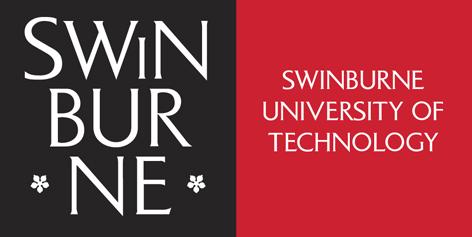 SWINBURNE UNIVERSITY OF TECHNOLOGY TAFE DIVISION