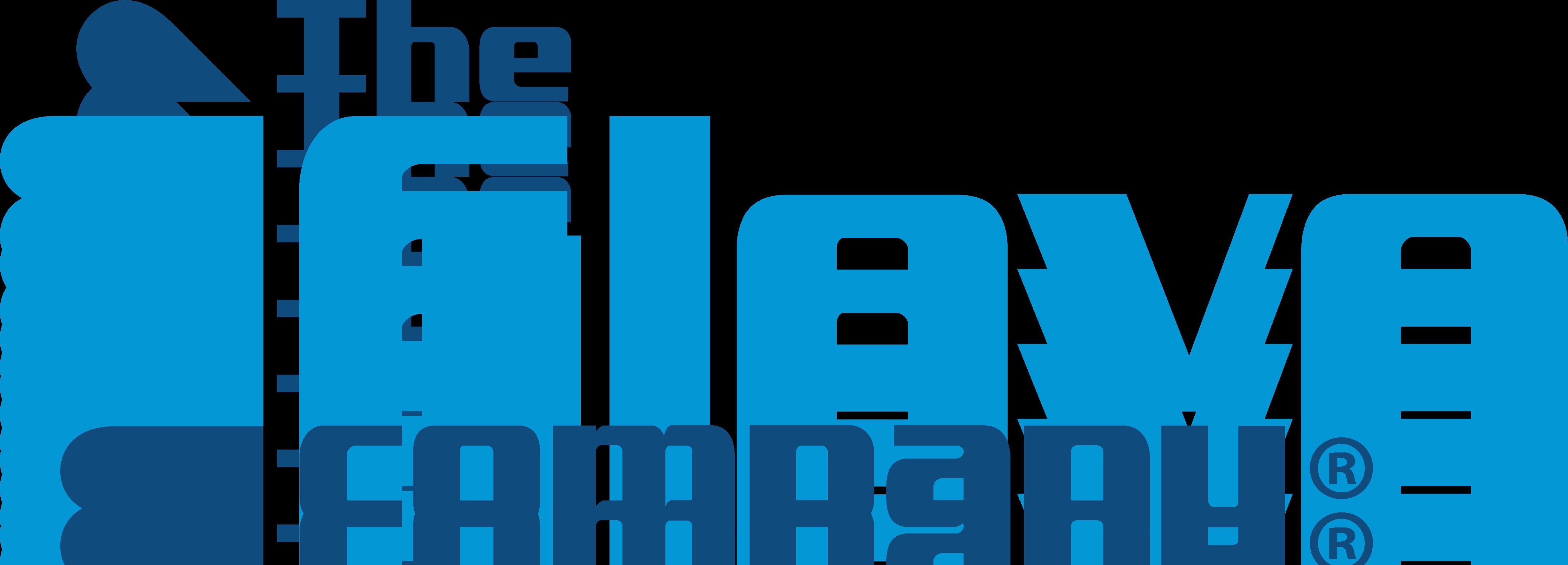 THE GLOVE COMPANY PTY LTD