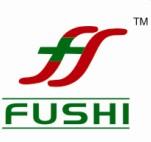 FUSHI PROTECTIVE PRODUCTS CO,.LTD