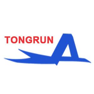 HUAIAN TONGRUN INTERNATIONAL TRADING CO.,LTD