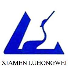 XIAMEN LUHONGWEI INDUSTRY & TRADING CO.,LTD