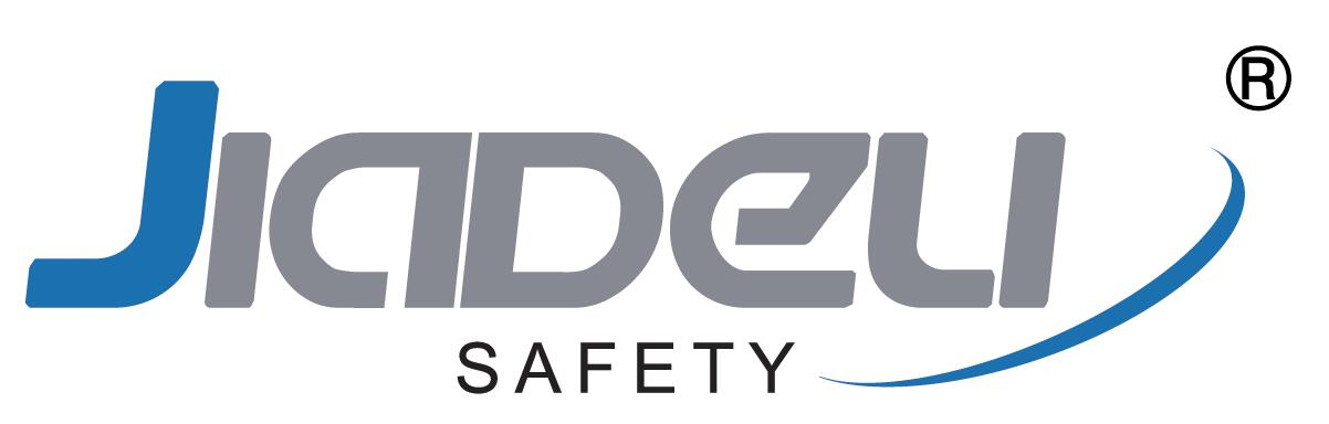 NANTONG JIADELI SAFETY PRODUCTS CO.,LTD.