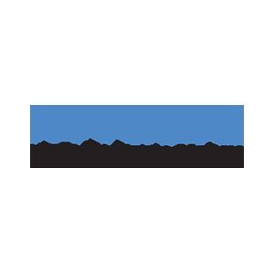 NTT DATA FIGTREE SYSTEMS PTY LTD