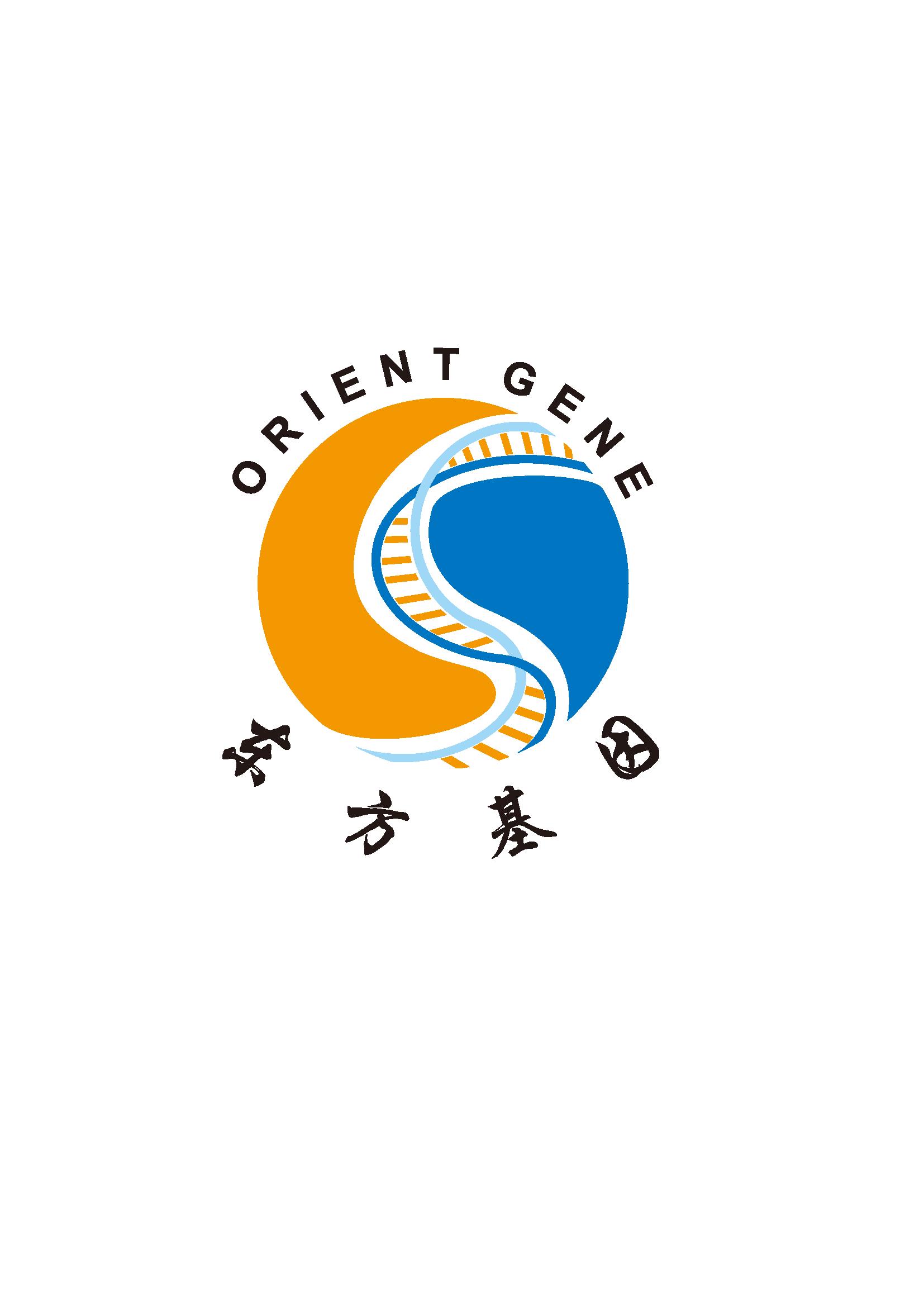 ZHEJIANG ORIENT GENE BIOTECH CO.LTD