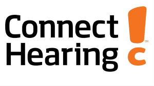 CONNECT HEARING AUSTRALIA