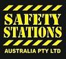 SAFETY STATIONS AUSTRALIA PTY LTD
