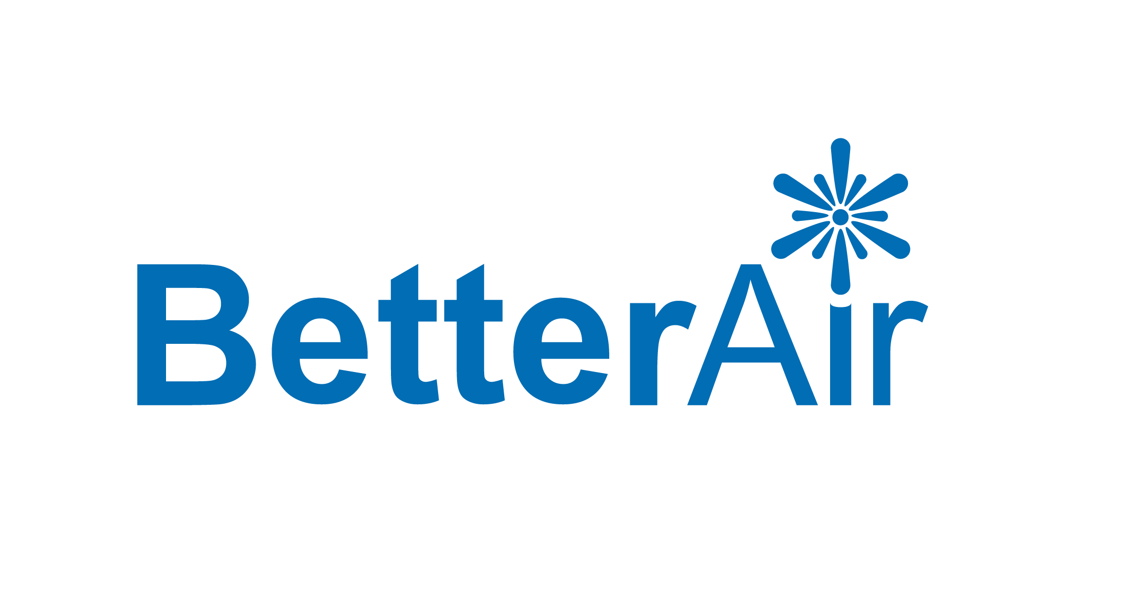 Better-Air Australia