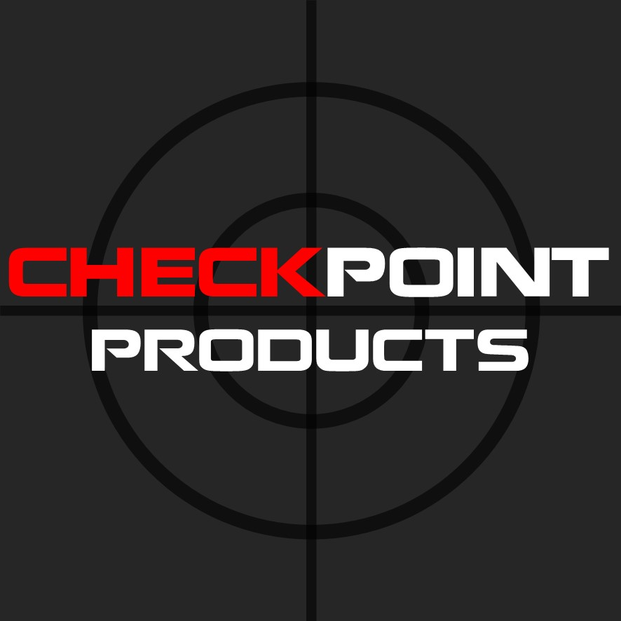 CHECK POINT GROUP PTY LTD
