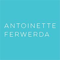ANTOINETTE FERWERDA