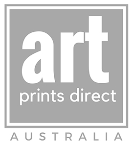 ART PRINTS DIRECT