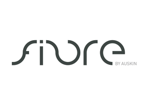 FIBRE BY AUSKIN