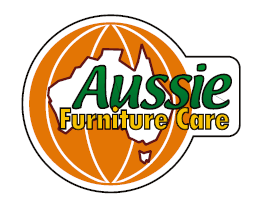 AUSSIE FURNITURE CARE