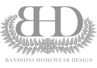 BANDHINI HOMEWEAR DESIGN