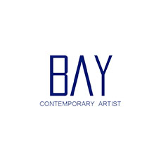 BAY CONTEMPORARY ARTIST