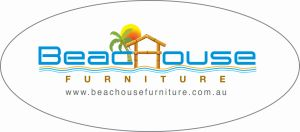 BEACHOUSE FURNITURE