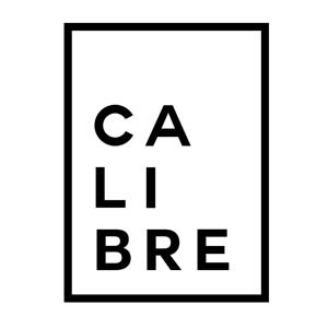 Calibre Furniture