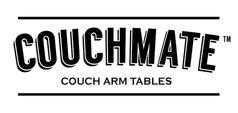 COUCHMATE