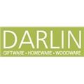 DARLIN AUSTRALIA