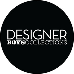 DESIGNER BOYS ART