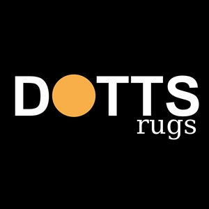 DOTTS RUGS