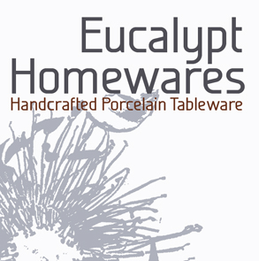 EUCALYPT HOMEWARES