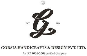 GORSIA HANDICRAFTS & DESIGN