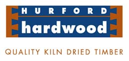HURFORD HARDWOOD