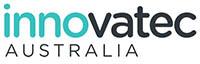 INNOVATEC AUSTRALIA
