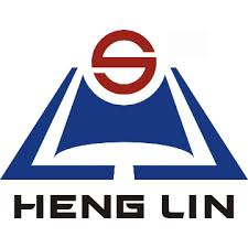 ZHEJIANG HENGLIN CHAIR INDUSTRY CO., LTD