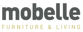 MOBELLE FURNITURE & LIVING