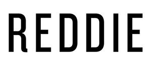 REDDIE
