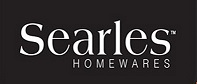 SEARLES HOMEWARES