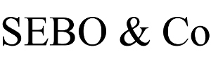SEBO & CO