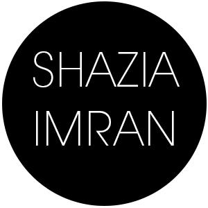 SHAZIA IMRAN