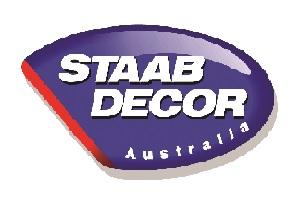 STAAB DECOR  P/l