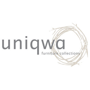 UNIQWA FURNITURE IMPORTS