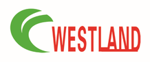 WESTLAND FURNITURE