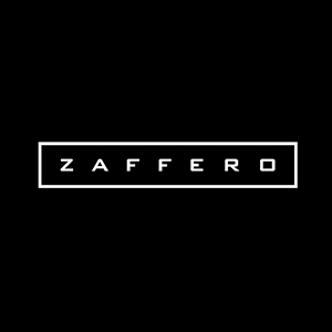 ZAFFERO