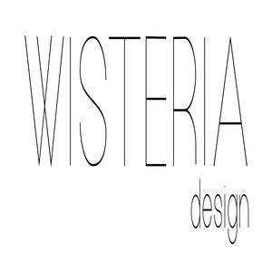 WISTERIA DESIGN