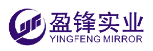 GUANGDONG YINGFENG INDUSTRIAL CO., LTD